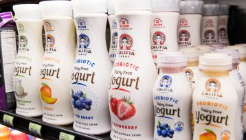 probiotic-yogurt-drinks
