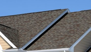 roofing material prices