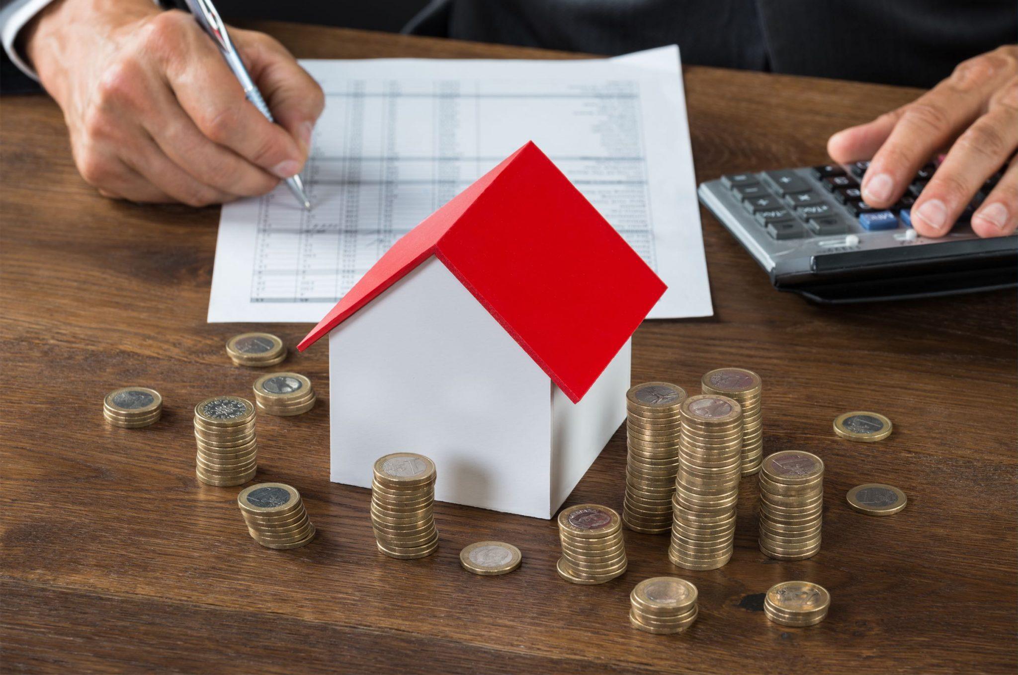 Home-Loan-scheme
