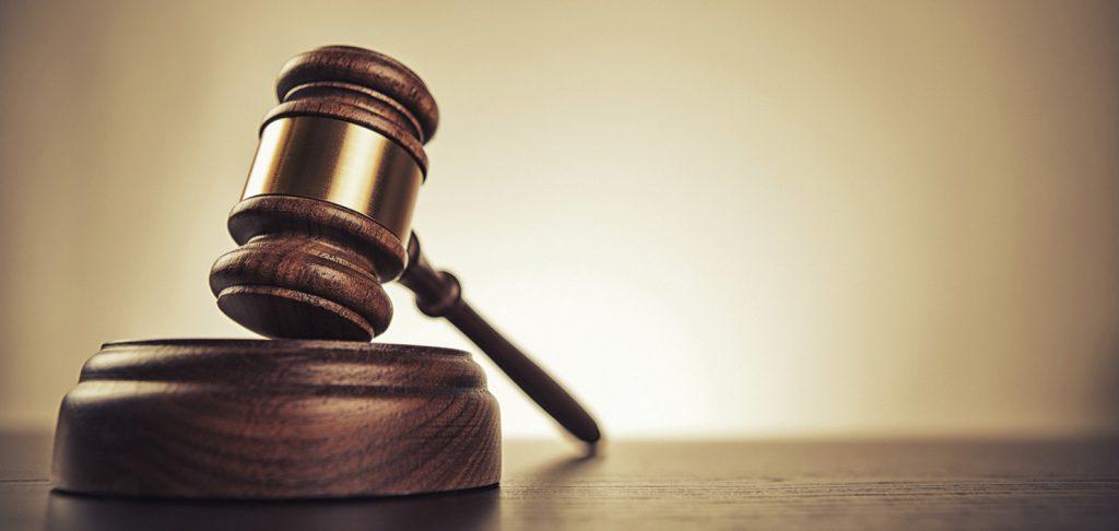 definition of law pdf