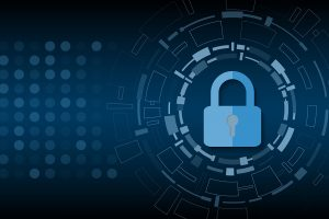examples of internet security