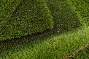 home depot artificial grass